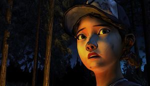 REPORT: The Walking Dead: The Final Season Canceled Following Layoffs at Telltale Games