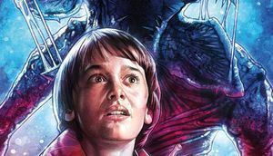 Stranger Things Season 3 Still Casting Due to 'Challenging' Storyline