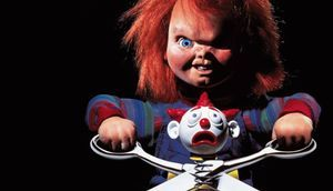 Child's Play Reboot Gives First Look at New Chucky, Co-Creator Throws Shade
