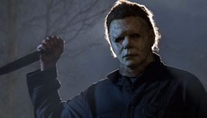 Halloween's Ending Was Shot to Make You Question Yourself