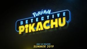CONTEST: Win Tickets to see Detective Pikachu in NYC