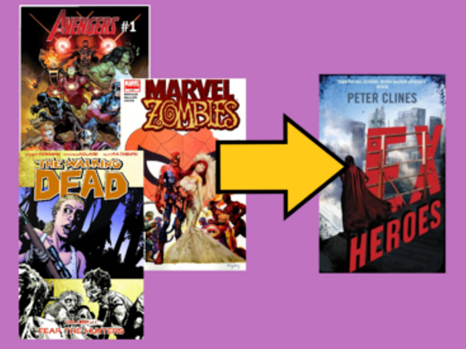 Avengers-Marvel-Zombies-The-Walking-Dead-and-ExHeroes-367x275.png